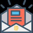 E-mailautomatisatie